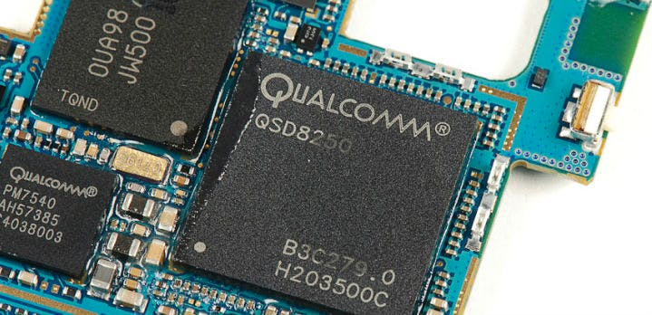 qualcomm-snapdragon-1