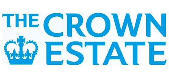 The Crown Estate Logo