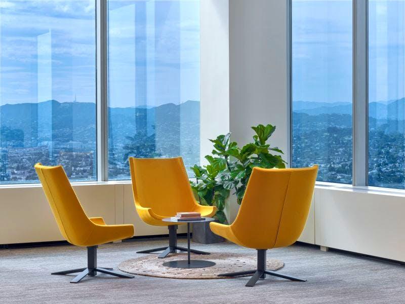 behavioural economics calls for a workplace nudge