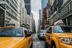 WORKTECH New York