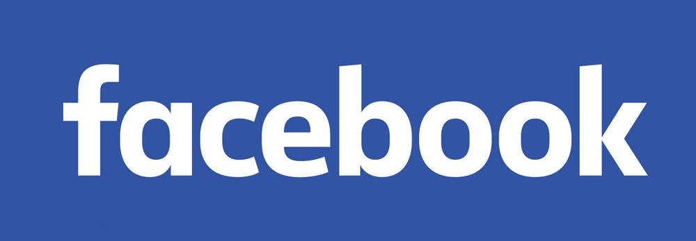 facebook corporate member