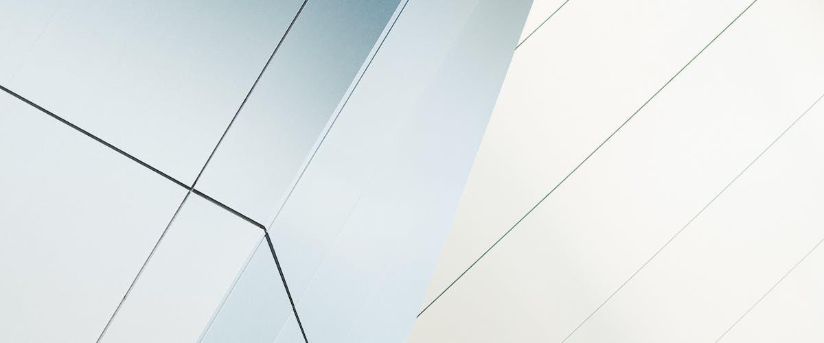 Milan Design Week review