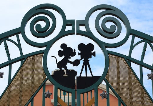 Disneyland Paris - the ultimate experience journey