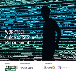 WORKTECH Guides