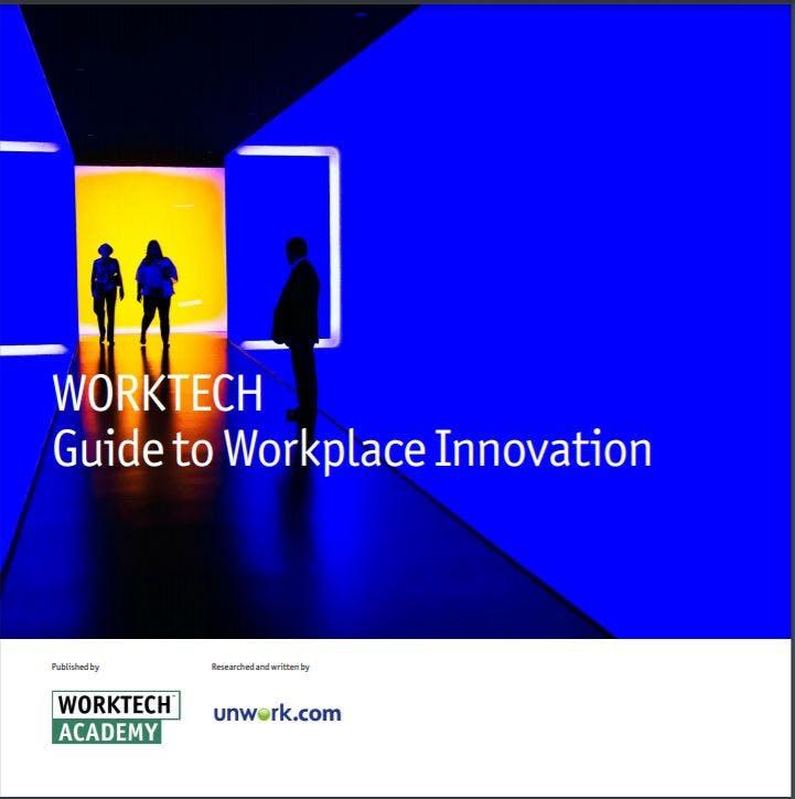 WORKTECH Guides